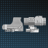 Codmw оптика гибрид 4 ико.png