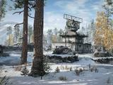 Crossroads (Cold War)