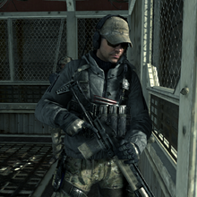 Grinch down the rabbit hole MW3.png
