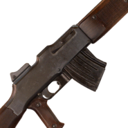 KG M-21