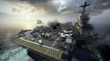 Carrier (Black Ops II)