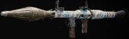 RPG-7 Boundary Gunsmith BOCW