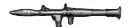 RPG-7 HUD icon MW3.png