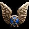 Rank Prestige 2 WWII
