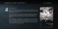 Rorke File The Ghost Killer CoDG