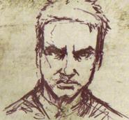 185px-Makarov in Soaps journal