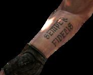 185px-Woods Tattoo 2
