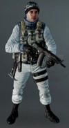 Arctic BO Scavenger