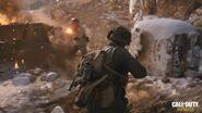 CoD WWII Gamescom War 03 WM