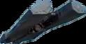De-Atomizer Strike IW
