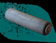 ELITE Suppressor