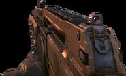 M8A1 Grenade Launcher BOII