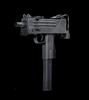MAC10 Gunsmith BOCW