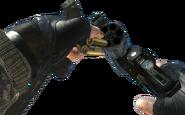 MP412 tk rel