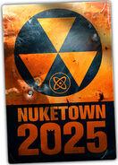 Nuketown--2025
