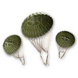 Paratroopers Icon WWII.png