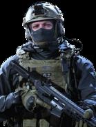 Ui loot operator milsim shadow company 1 1