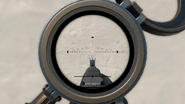 Vendetta Scope BO4