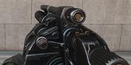 War Machine BOCW
