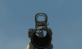 120px-Hamr Scope 2
