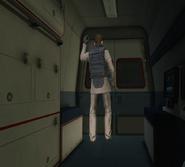 Anatoly Inside The Ambulance
