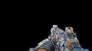 MX9 Солдат удачи от первого лица