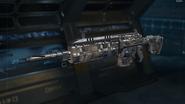 Man-o-War Gunsmith Model Storm Camouflage BO3