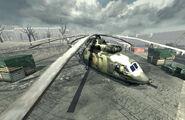 Mi 26 Halo MW3