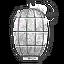 Mills bomb pickup CoD2.png