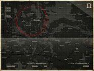 MoraskoMap ExtractionComplete Website September24 PawnTakesPawn
