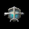 Prestige 16 Icon IW