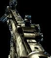 SCAR-H s dig rel