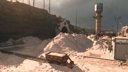 SaltMine SaltPile Verdansk84 WZ
