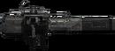 Stinger M7 menu icon AW