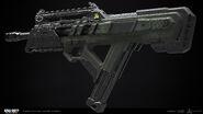 Vesper render concept 2 BO3