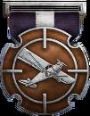 WW2 Награда Затмение