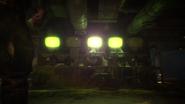 Zetsubou No Shima Screenshot 4 BO3