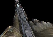 M1216 Cocking BOII
