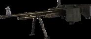 M60E4 Gold MWR
