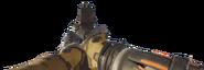 MR6 BO3 aiming