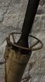 Panzerschreck Reload WWII