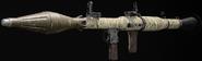 RPG-7 Graze Gunsmith BOCW