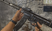 STG44 Inspect 1 WWII