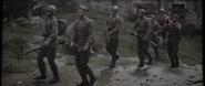 Soviets with PPSH DieMaschine BOCW