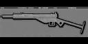 Sten Pickup CoD.png