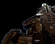 TAR-21 Reload MW2