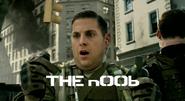 TheNoob