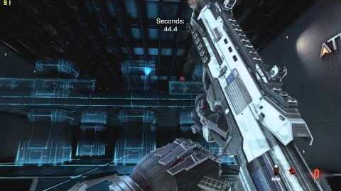 Virtual_Firing_Range_-_Advanced_Warfare