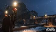 Winter Docks Promo3 MW