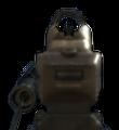 110px-P90 Iron Sights MW3